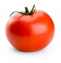 Tomato Country (Local)
