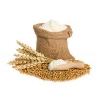 Premium Whole wheat Atta