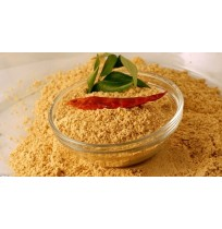 Dal Powder (Parrupu Podi) - Ready to Eat