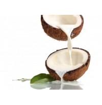Coconut Oil Virgin