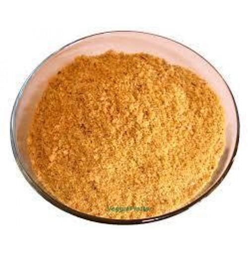 Fried Gram Dal Chutney powder
