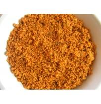 Groundnut Chutney powder