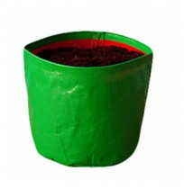 Grow Bag (12 by 12) for Vegetables