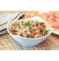 Multi Millet Upma Mix (Ready to Cook)