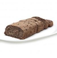 Millet Mileu Bread