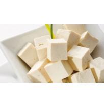 Paneer (from Desi cow milk)