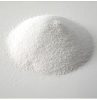 Himalayan Rock Salt - Powder form