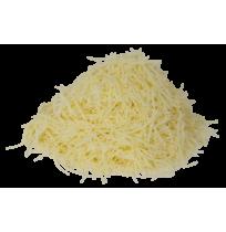 Shredded Cheese Annagio