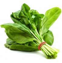 Palak (Spinach)