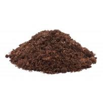 Vermi Compost (Organic Manure)