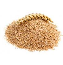 Brown Rice - Sona Masuri/ Hand  Pounded