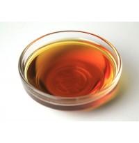 Sesame Oil (Gingelly)
