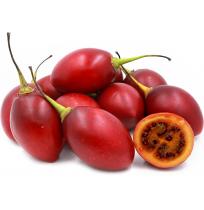 Tree Tomato (Tomarilo)